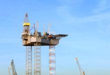 Photo of Estados Unidos pide a Arabia Saudita calme el mercado petrolero