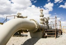 Photo of Las exportaciones de gas natural a México se recuperan: Platts