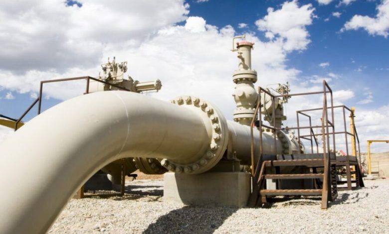 I Squared Capital compra participación de oleoducto Ocensa en Colombia 1