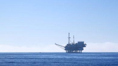 Photo of Cairn Energy difiere todas sus inversiones en E&P, excepto trabajos exploratorios en México