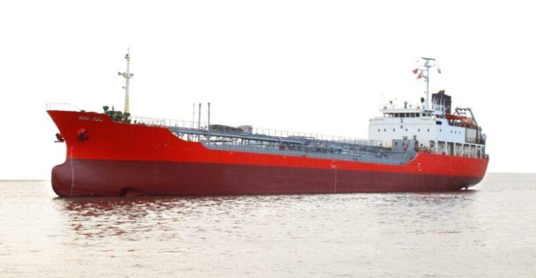 Publica CNH bases de licitación para comercializador de hidrocarburos 1