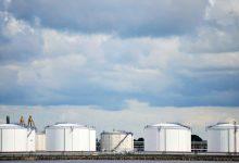 Alta demanda de refinerías en EU provocará caída en inventarios 7