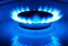 Empresarios advierte de paros por falta de gas natural 16