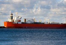 CNPC mantiene suspensión de carga de crudo venezolano 6