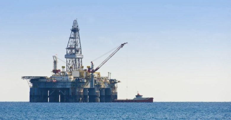 CNH concede periodo adicional para realizar actividades de exploración en Zama 1