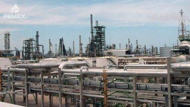 Photo of Recortes presupuestales afectaran a refinería Madero: SENER