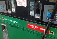 No se ha incrementado precio de los combustibles: Profeco 7