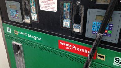 Photo of No se ha incrementado precio de los combustibles: Profeco