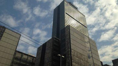Pemex busca refinanciar deuda nuevamente 7
