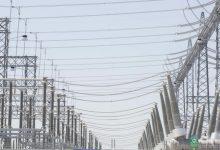 CFE registra apagón en Baja California 54