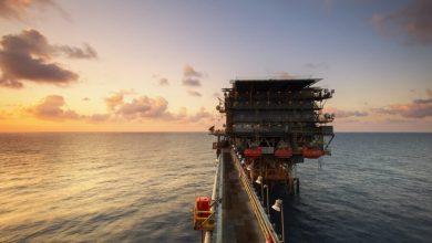 Photo of México invita a petroleras a licitación en aguas profundas