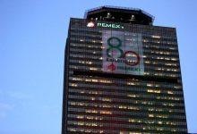 Photo of Hacienda evalúa reducir más la carga fiscal de Pemex