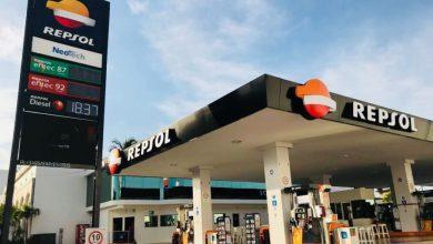 El mercado de combustibles:  ¿En la realidad o en la fantasía? 4