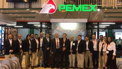 Photo of Interesa a grandes petroleras asociaciones con Pemex