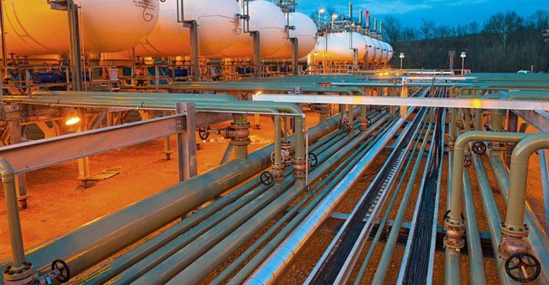 Fragmentación organizacional y productiva ¿un nuevo modelo de negocios para la industria de hidrocarburos? 1