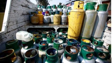 Atiende Profeco 261 denuncias contra gasolineras 2