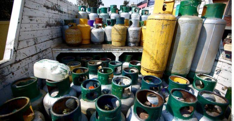 Atiende Profeco 261 denuncias contra gasolineras 1
