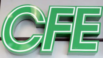 Photo of Aprueba CRE opciones para contratar la luz fuera de CFE