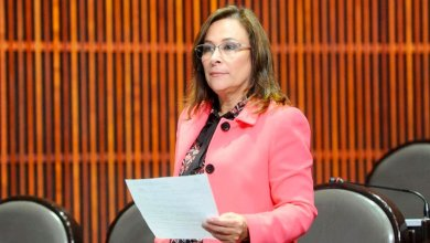 Photo of No se pagará rescate a hackers: Nahle