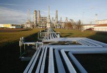 Venture Global LNG recauda 675 mdd de capital adicional 18