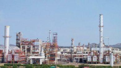 Photo of Producción de Pemex no será suficiente para reactivar a refinerías