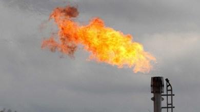 Photo of Regulaciones propuestas para controlar las emisiones de metano en el sector petróleo y gas pueden ayudar a alcanzar las metas climáticas de México