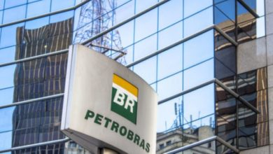 Photo of Se incendia oleoducto de Petrobras