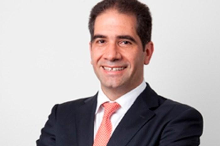 Alberto de la Fuente reelecto al frente de la AMEXHI