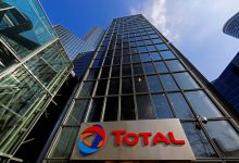 Photo of Total adquiere 37% del grupo distribuidor de gas Adani