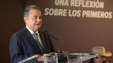 "Photo of La ""Reforma Energética"" fortaleció y otorgó autonomía a la CRE"
