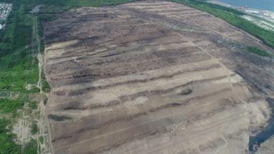 Photo of Confirma ASEA inexistencia de estudios para refinería Dos Bocas
