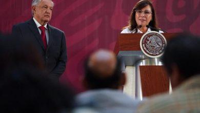 Gobierno de México inicia el proceso de licitación para Refinería de Dos Bocas 4