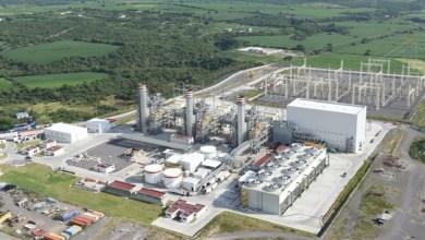 Photo of Termoeléctrica de Huexca, un problema heredado