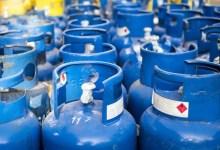 Inmoviliza Profeco 27.4% de cilindros de Gas LP por condiciones de seguridad 19