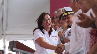 SENER licitará seis contratos más para Dos Bocas 3