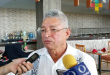 Photo of Leopoldo Vicente Melchi nuevo presidente de la CRE