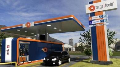 Photo of Targa Fuel recibe primeras estaciones móviles