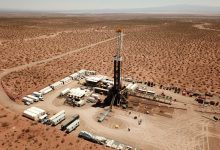 Photo of Argentina dispone de aplicaciones para la importación de petróleo y petrolíferos