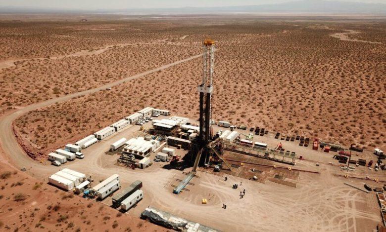 Argentina dispone de aplicaciones para la importación de petróleo y petrolíferos 1