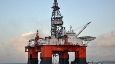 Photo of 22 empresas participan en la producción nacional de petróleo y gas: AMEXHI