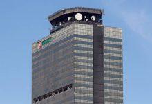 Photo of S&P rebaja calificación crediticia de Pemex