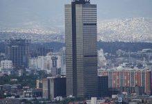 Photo of Riesgo de Pemex es alto pese apoyo: Moody´s