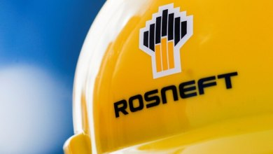 Photo of Rosneft anuncia salida de Venezuela