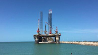 Photo of Oceamar y CHC Helicopter hacia una relación sólida en el Golfo de México