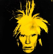 11_Andy_Warhol_Self-Portrait_1986_AWF