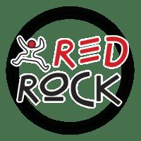 RED ROCK - ADVENTURE SHOP