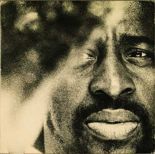 Yusef Lateef - sending a clear message from Montreux