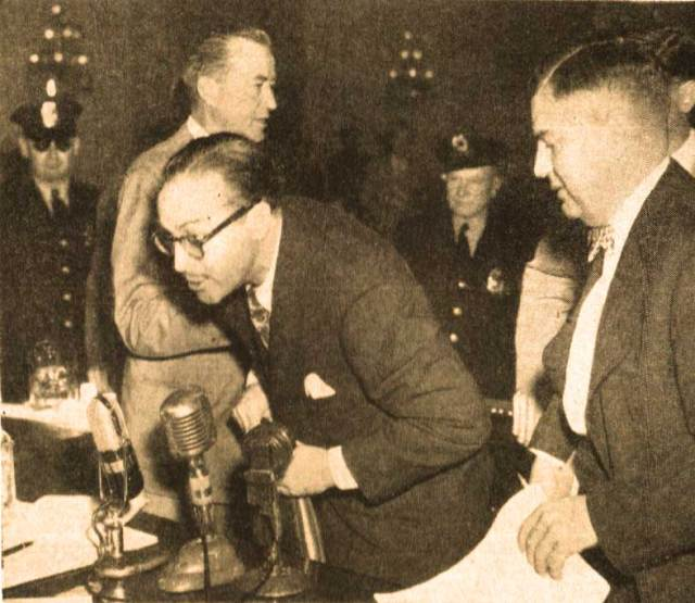 Dalton-Trumbo---HUAC-1947