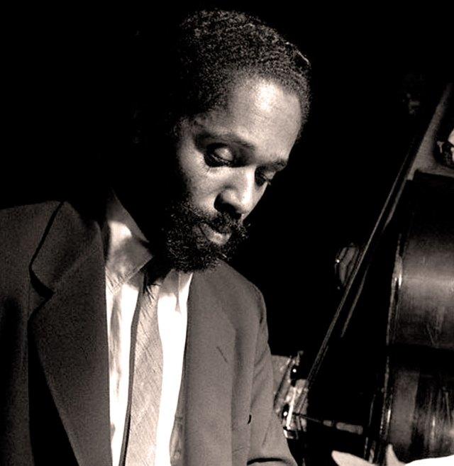 John Lewis - A lot more than just a Jazz genius.