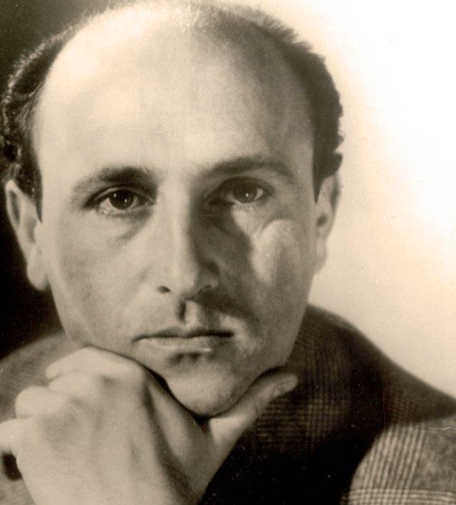 Pietro Scarpini -  Classic performances this week.